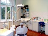 Periodontal department
